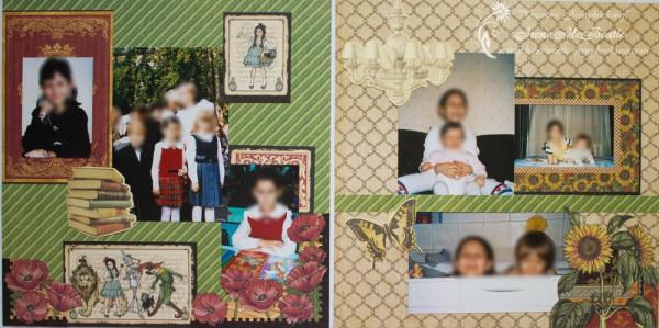 18 лет дочери подарок 179
