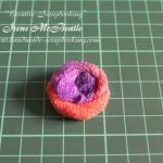 Tutorial: How To Make a Gauze Flower