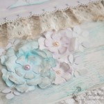 Shabby Chic Page